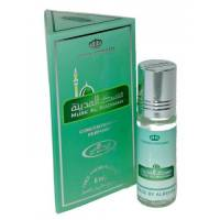 Madinah 6ml