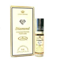Diamond 6ml