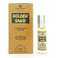 Golden Sand 6ml