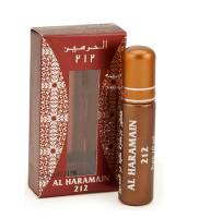 212 Al Haramain 10ml
