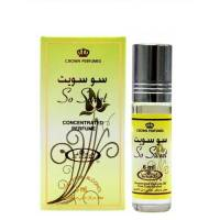 So Sweet 6ml