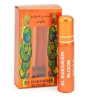 Bloom Al Haramain 10ml