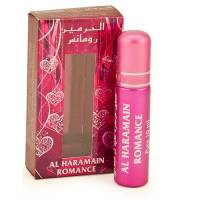 Romance Al Haramain 10ml