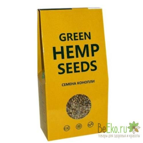 Купить семя конопли в курске марихуана наказание в россии